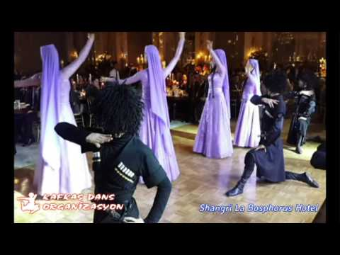 Turkish İstanbul Wedding Organization Traditions Weddings Organizations İstanbul