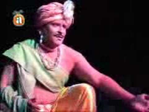 Ye Buddh ki darti.by Atul Kumar Bauddh Kanshi Ram Nagar