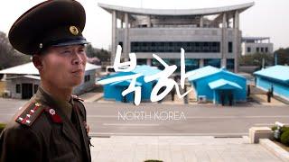 North Korea Episode 3: We need to leave North Korea