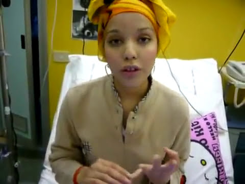 Leucemia in Italia