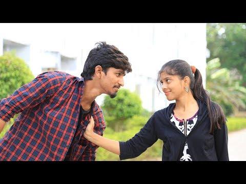 1+1 Love Offer - 2 Official Trailer   2018 Latest Telugu  Short Film   Ojas Media  By Gopinadh Thati