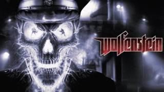 Wolfenstein 3D - Get Them (EF Remix)