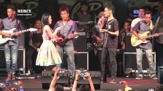 download lagu Dasi Dan Gincu - Irwan & Evi - DAMI gratis
