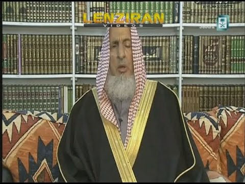 Killing in the name of god : Common ground of Islamic Republic and Saudi Arabia