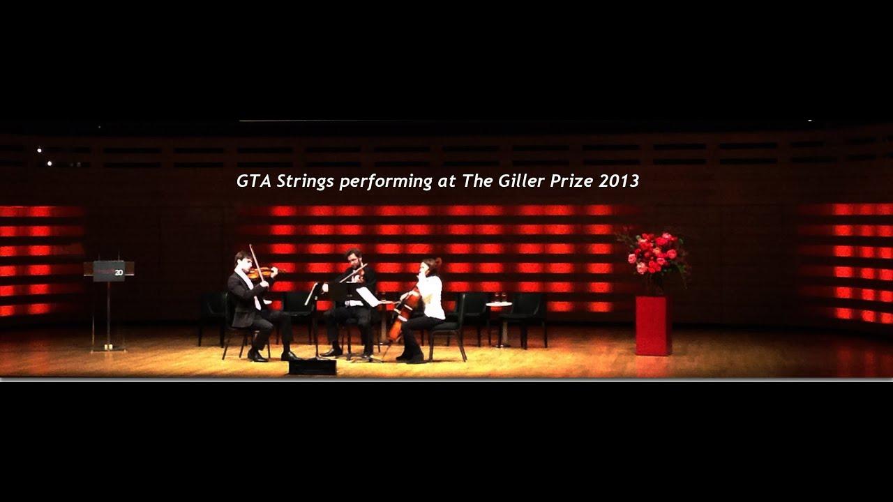 Mozart string quartet wedding