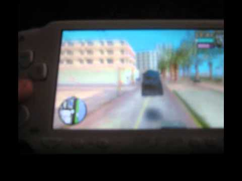 Trucos GTA Vice City Stories para psp(loquendo)
