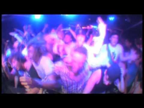 Booty Call #12 party with DJ Gant-Man, DJ Funk & Booty Call Crew jukin' it in Paris at Social Club thumbnail