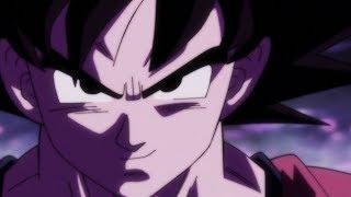 Did Goku LIE To Frieza?