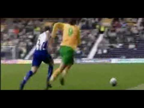 Georgios Samaras/best goals