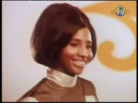 flirtations little darling Mix - the flirtations - little darling (i need you)wmvyoutube flirtations - little darling (i need you) 1971 - duration: 2:45 fritz51327 35,498 views 2:45 little anthony & the imperials - better use your head - duration: 2:54 tony banyer 87,027 views 2:54 the flirtations - take me in your arms and.