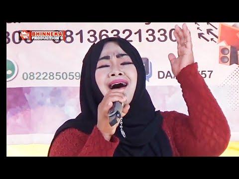 Download Jangan Salah Menilaiku Suaranya Bikin Merinding Reva Eliza Mp4 baru