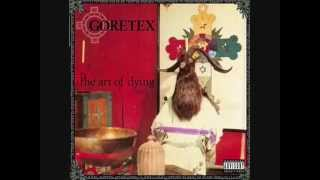 Goretex - The Art of Dying (Full Album)