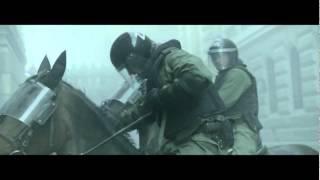 Sebbe Staxx - Färger ft. Adam Kanyama