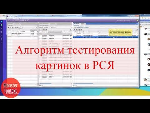 Алгоритм тестирования картинок в РСЯ (Рекламная сеть Яндекса)