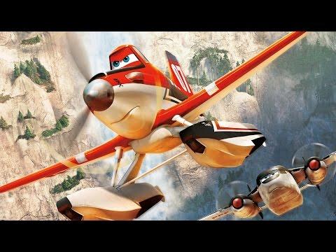 «Смотреть Літачки Онлайн В Хорошем Качестве  » — 2007
