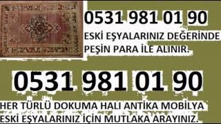 Kadıköy ZİVERBEY antika-eşya-plak-kitap-el yazması-kılıç-berat-heykel-seramik-halı alanlar