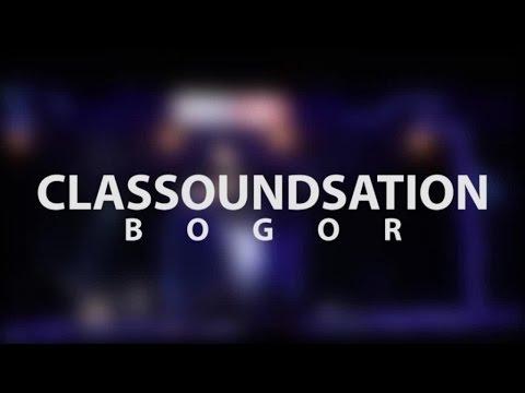 download lagu Armada - Cerdas - Classoundsation Bogor gratis