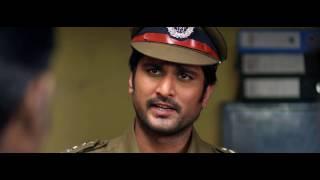 Pazhaya Vannarapettai  Official Tamil Trailer