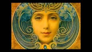 Watch Angelo Branduardi Donna Ti Voglio Cantare video