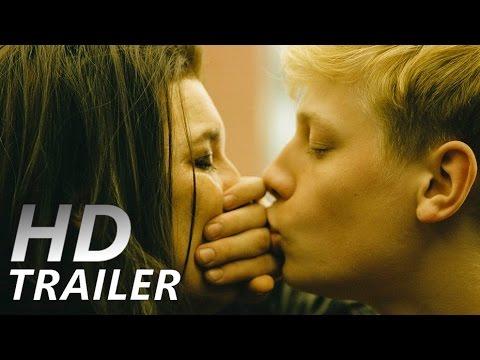 MOMMY | Trailer deutsch german [HD]