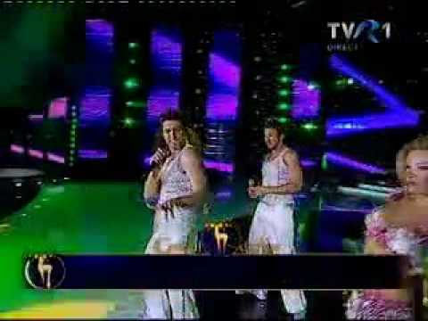 4 Yüz The Golden Stag Festival 2009 Semi Final [HQ] klip izle