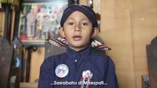 Download Lagu Kisah Dibalik Keraton Yogyakarta: Abdi Dalem Cilik Gratis STAFABAND