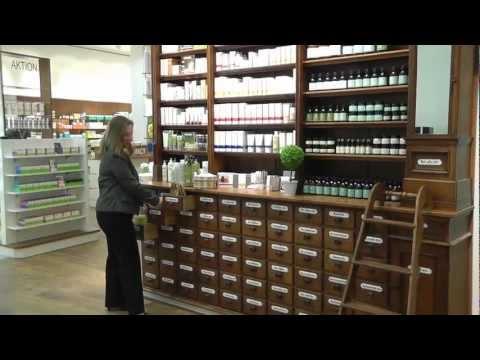 glycomet online apotheke günstig