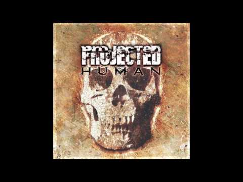 Projected - Watch It Burn