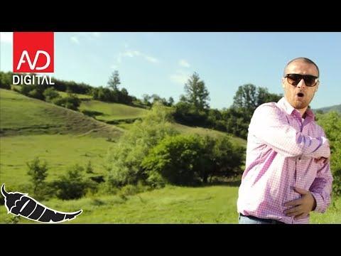 Lyrical Son ft Nuke - Mos Shko (Official Video)