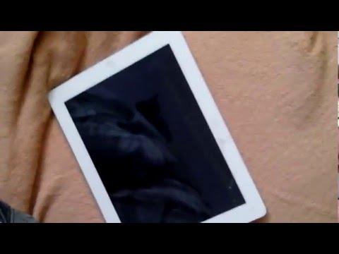Как сделать чтобы под подушкой появился айфон