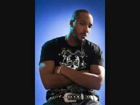 Lyfe Jennings - You Think You Got It Bad