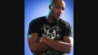 Watch Lyfe Jennings You Think Youve Got It Bad feat Wyclef Jean video