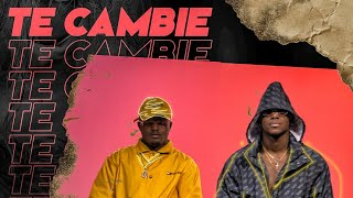 Download lagu Dj Unic, Kimiko & Yordy - Te Cambie (Video Oficial)