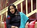 Serial Actress Rekha Ithalukal Guest 2nd October 2014 image