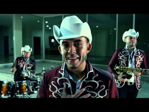 La Lealtad Norteña No Quiero Recordar Video Oficial HD 2014-2015