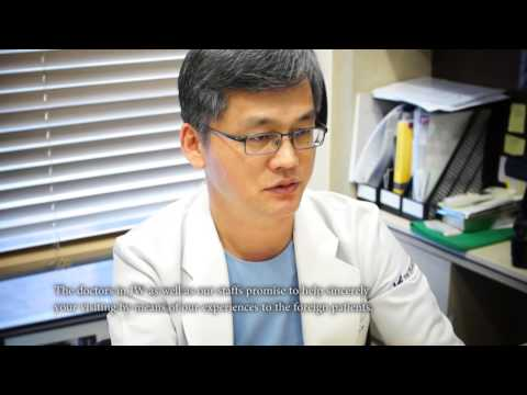 korea plastic surgery (rhinoplasty) FAQ (8)