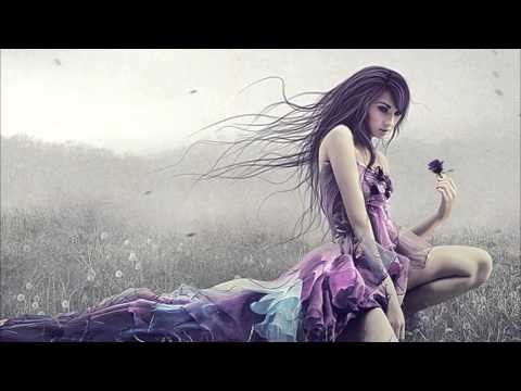 Thomas Bergersen - Cassandra