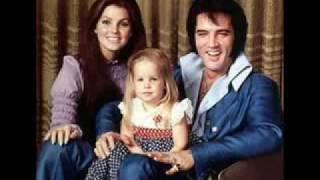 Vídeo 89 de Elvis Presley