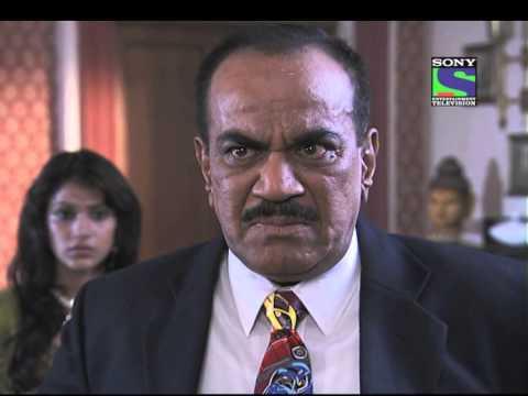CID - Episode 619 - Maut Ka Aashirwad thumbnail