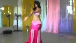 Arabic Super hits Belly Dance with (Pashto Qataghani Song) Красивый танец