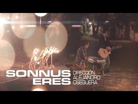 Sonnus - Eres