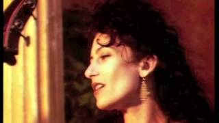 Watch Wendy Matthews I Dont Want To Be With Nobody But You video