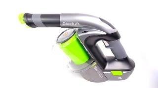Grey Technology Ltd (Gtech)
