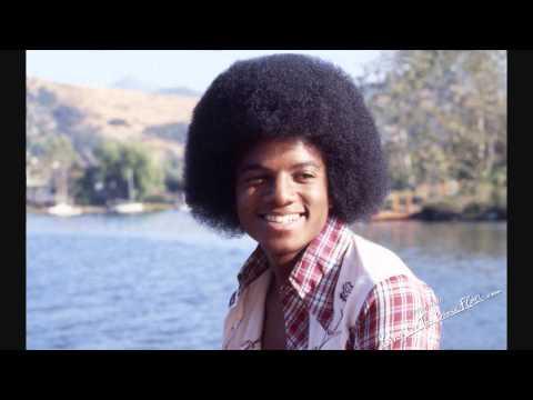 Jackson 5 - All Night Dancin
