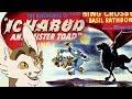 Ichabod And Mr Toad 1949 Animation Pilgrimage mp3