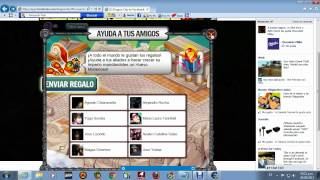 Hack Para Tener Granjas Y Habitas Infinitas En Dragon City Con Cheat Engine 6.1..!!