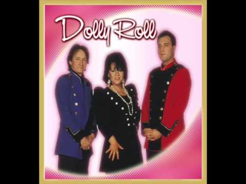 Dolly Roll - Végleg A Szívügyem Maradtál