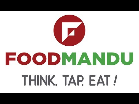 Foodmandu.com, Food Delivery Service for Home and Office