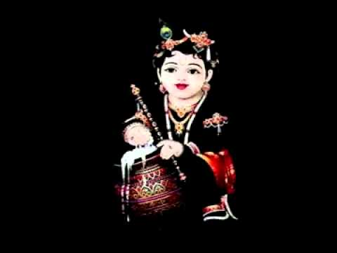 Banayenge Mandir Kasam Tumhari Raam Remix By Dj Raam Bhopal video