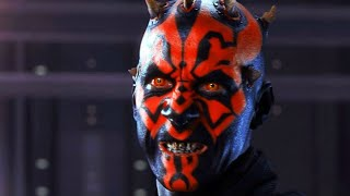 Darth Maul's Star Wars Return Explained